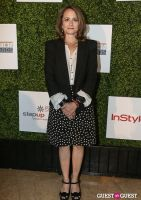 Step Up Women's Network 10th Annual Inspiration Awards #58