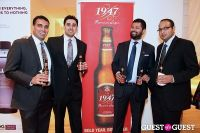 AIF Gala 2012 #69