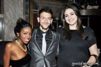 Junior Society of Ballet Hispanico Holiday Benefit #83