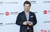 Leica Store Los Angeles: Grand Opening #41