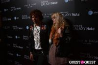 AT&T, Samsung Galaxy Note, and Rag & Bone Party #14
