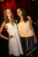 Journelle Kicks off NYFW at The Box #28