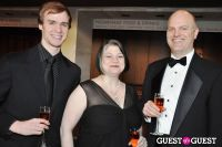 New York City Opera's Spring Gala and Opera Ball #136