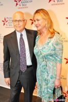 Norman Lear's 90th Birthday #26