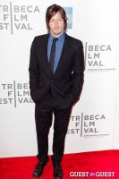 Sunlight Jr. Premiere at Tribeca Film Festival #28