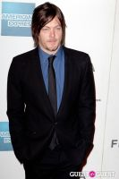 Sunlight Jr. Premiere at Tribeca Film Festival #26