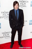 Sunlight Jr. Premiere at Tribeca Film Festival #25