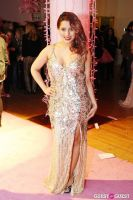 PromGirl 2013 Fashion Show Extravaganza #382