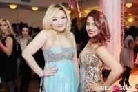 PromGirl 2013 Fashion Show Extravaganza #414