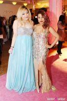 PromGirl 2013 Fashion Show Extravaganza #412