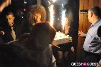 Sally Shan's 2010 Birthday Bash Sponsored By Svedka Vodka #72