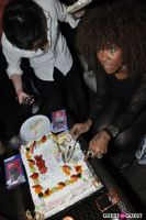 Sally Shan's 2010 Birthday Bash Sponsored By Svedka Vodka #38