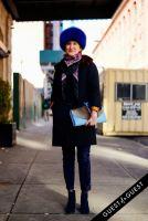 NYFW Street Style Day 1 #2