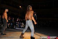 Richie Rich's NYFW runway show #84