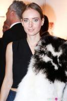 New York Academy of Art's 2013 Tribeca Ball #6