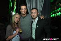 Heineken & the Bryan Brothers Serve New York City #33