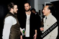 Dom Vetro NYC Launch Party Hosted by Ernest Alexander #74