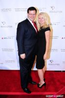 Resolve 2013 - The Resolution Project's Annual Gala #240