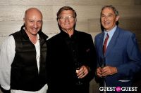 Gotham PR Celebrates 10th Anniversary in NY #117