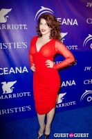 Oceana's Inaugural Ball at Christie's #10