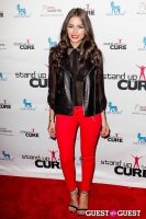 Stand Up for a Cure 2013 with Jerry Seinfeld #53