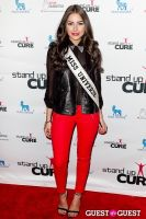 Stand Up for a Cure 2013 with Jerry Seinfeld #52
