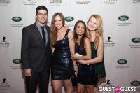 St Jude's Gold Gala 2014 #86