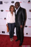 1st Annual Pre-NFL Draft Charity Affair Hosted by The Pierre Garcon Foundation #276