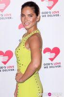 God's Love We Deliver 2013 Golden Heart Awards #99