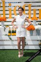 Veuve Clicquot Polo Classic 2014 #89