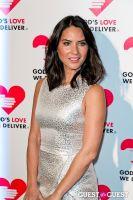 God's Love Golden Heart Achievement Awards #22
