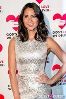 God's Love Golden Heart Achievement Awards #20