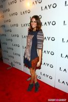 Grand Opening of Lavo NYC #166