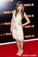 Last Vegas Premiere New York #125