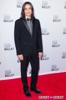 New York City Ballet's Fall Gala #98