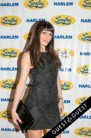 Serafina Harlem Opening #134