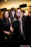Serafina Flagship Opening Party #188