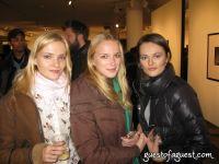 Olga K, Olyie Mimkho, Katerene Alkhimovo