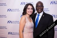 International Medical Corps Gala #38