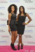 ALL ACCESS: FASHION Intermix Fashion Show #35