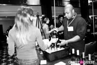 Wine Riot DC 2013 #58