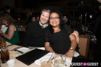A Night With Laura Bryna At Herb Alpert's Vibrato Grill Jazz #36