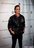 One Management 10 Year Anniversary Party #39