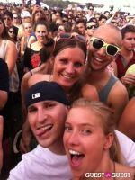Governor's Ball Music Festival 2011 #8