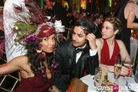 Save Venice Enchanted Garden Ball #184