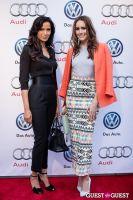 Volkswagen & Audi Manhattan Dealership Grand Opening #84