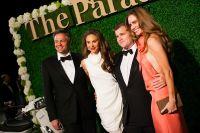 2014 Paradise Fund Casino #99