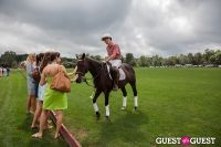 28th Annual Harriman Cup Polo Match #295