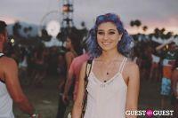 Coachella 2014 Weekend 2 - Friday #86