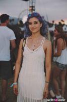 Coachella 2014 Weekend 2 - Friday #85